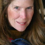 Linda Cortright