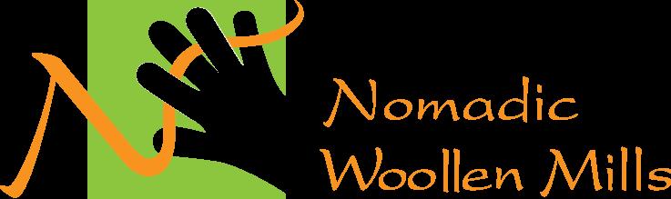 Nomadic Woollen Mills